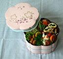 【送料無料】お正月、運動会、お花見に大活躍の仕切り付き、タッパーの便利なオードブル重。36...