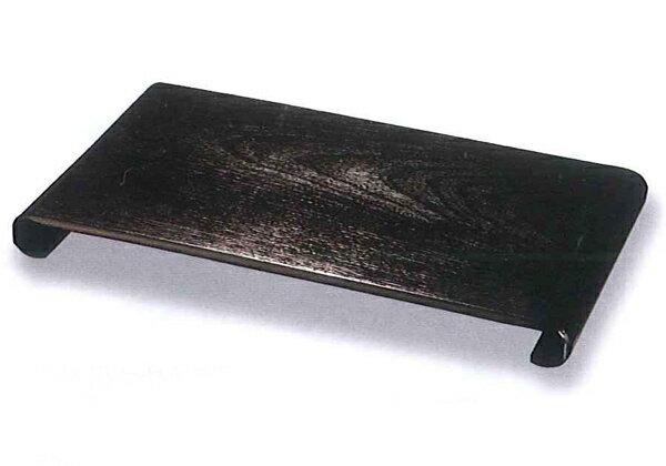 PC flower black zelkova engraving size: 16 no. 001-1006 (flower cars) fs2gm