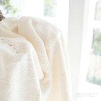 【名入れ無料】シュエット 今治フード付きバスタオル&ハンカチ ギフトセット コンテックス ベビー 出産祝い 名入れ 男の子 女の子 タオル バスタオル ポンチョ おしゃれ かわいい 誕生日 プレゼント 日本製 今治タオル