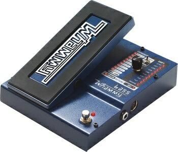 DigiTech Bass Whammy [並行輸入品][直輸入品] 【デ...