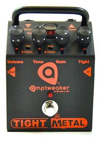 Amptweaker – TightMetal