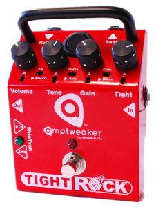 Amptweaker – TightRock