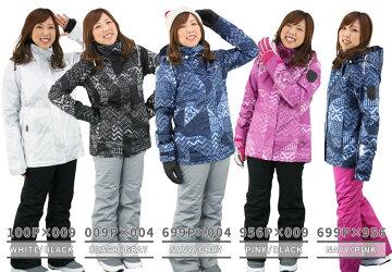 ONYONE(オンヨネ)ONS81531レディーススキーウェアONS81531スキースノーボード