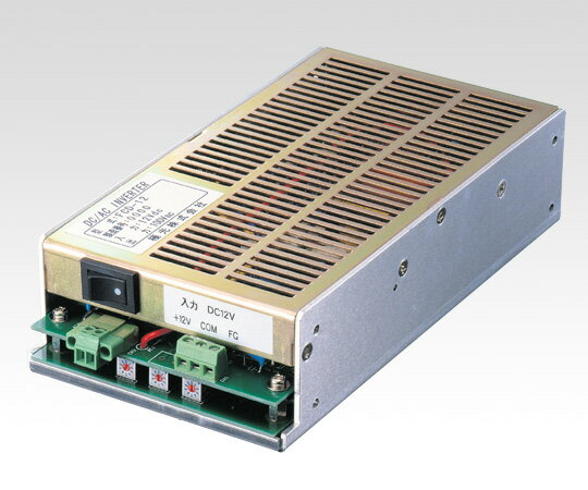 1-7336-01 バイモルポンプ駆動電源 FCD−12:GAOS