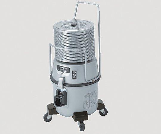 7-1033-01 クリーンルーム用掃除機 CV−G104C画像
