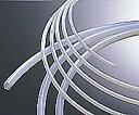 7-305-03 ナフロン(R)PTFEチューブ 3/8×1/2φインチ(9.52×12.7φmm)