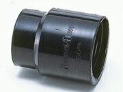 カナフレックスダクトホースAR型専用カフス150φ専用