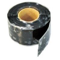 デブコン忍者テープ3m巻C82110404-2573