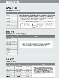 デブコン忍者テープ3m巻C82110404-2573C82110