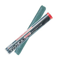 デブコンマジックボンド粘土タイプ補修剤速硬化白114g