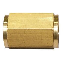フローバル(株) フレアソケット FS−2  1/4