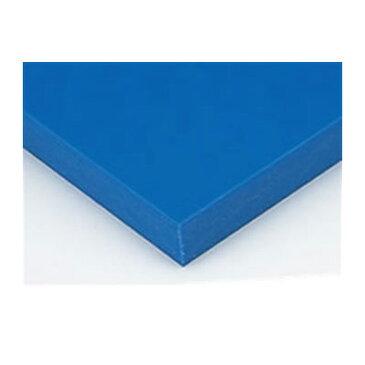 MCナイロン901 板 (基本グレード) 厚み 90mm 600×1200