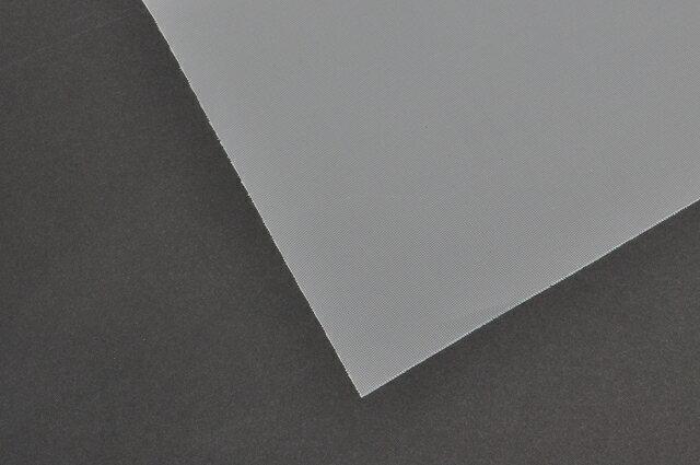 ボルティングクロス テトロン50メッシュ 幅1070mm×50m巻:GAOS