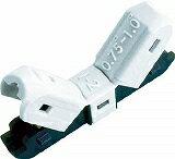 DIY・工具, その他  JOW Connectors ECI2 10 ECI2
