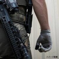 在庫販売VelocitySystemsベロシティシステムズTriggerGlovesトリガーグローブ銃器専用グローブVS-GLOVE