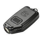 在庫販売 日本正規品 SUREFIRE シュアファイヤー サイドキック キーチェーン型ライト USB充電式 300ルーメン SIDEKICK-A
