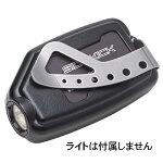 在庫販売SUREFIREシュアファイヤーSIDEKICKヘッドバンドサイドキック用正規輸入品V94