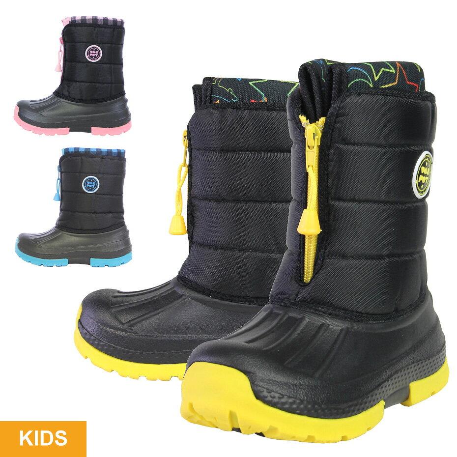 靴, レインシューズ・長靴  EVA VAXPOT() VA-8252