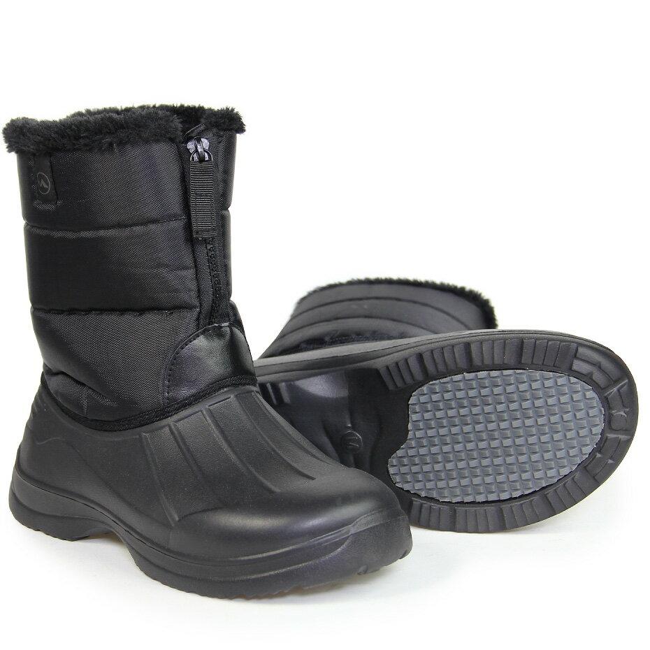 スノーボード用品, ブーツ  EVA VAXPOT() VA-8256