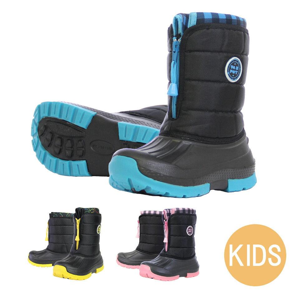 靴, ブーツ  EVA VAXPOT() VA-8252