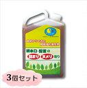 排水口・配管の詰まり・ヌメリ取り洗浄剤えひめAI−1(アイイ