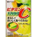 井藤漢方製薬 ビタミンC1200 ◇24包◇