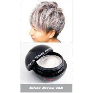 エマジニー(EMAJINY) Silver Arrow 74A ◇30G◇