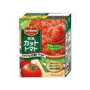 トマト 紙パック