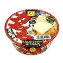【12個セット※1ケース販売】東洋水産 マルちゃん 白い力もちうどん