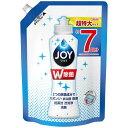 P&Gジャパン 除菌ジョイ コンパクト 詰め替え 超特大 960ML 食器用洗剤 1