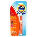 タイド タイドトゥゴー シミ取りペン 10ML しみとり剤