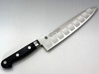 グランドシェフSP牛刀210