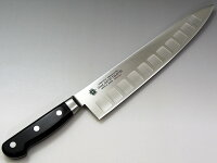 グランドシェフSP牛刀270