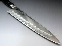 グランドシェフSP牛刀300