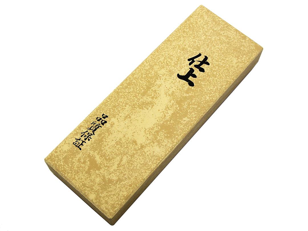 包丁・ナイフ, 砥石・シャープナー  6000