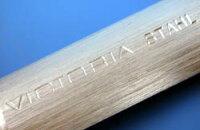 ビクトリノックス棒ヤスリ78523平30cm