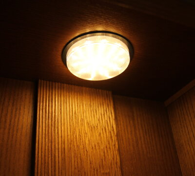 小型仏壇16号リオ【モダン仏壇・家具調仏壇】【送料無料】【RCP】【10P26Apr14】