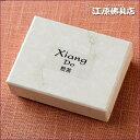 [ゆうパケットOK]Xiang Do 煎茶 #18徳用(スティック)120本入り【お香・香水香/松栄堂】【#2】【HLS_DU】【RCP】