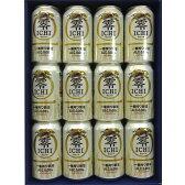 キリン 零ICHI(ゼロイチ)キリン フリー350ml缶 12本オリジナルギフトカートン箱入り【ギフト用包装仕様】