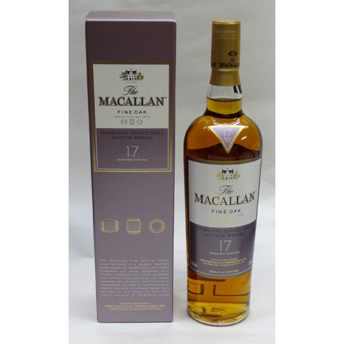 The McCarran Fine oak 17 years treasuring regular import goods