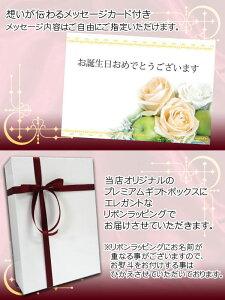 名入れ彫刻ペアワイングラスリーデルヴィノムボルドー【楽ギフ_名入れ】