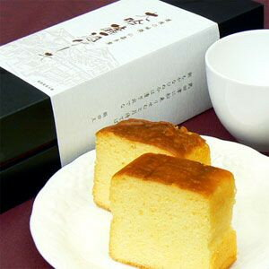 清酒仁喜多津大吟醸酒ケーキ