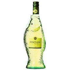 ペッシェヴィーノ・ビアンコ 750ml  魚のワイン イタリア マルケ