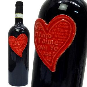 キャンティラブコレクションエティケワイン/イタリア750ml