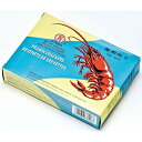 シャーペン (えびせん) 龍蝦片 赤 227g