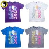 T&C (タウン&カントリー) レディース Tシャツ 半袖 フィットネスウェア dl1048