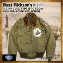 BuzzRickson's,バズリクソンズ,フライトジャケット,タイプB-10,BR13890