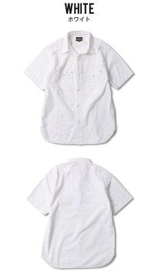 着用,エイトジー,EIGHT-G,シャンブレー,ワークシャツ,8SS-15