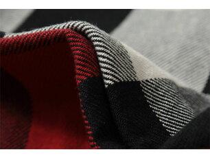 エイトジー,EIGHT-G,ネルシャツ,チェックシャツ,ワーク,シャツ,長袖,8ls-56