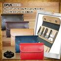オーパス,OPUS,コインキャッチャー,ミニウォレット,ブッテーロレザー,小財布,小銭入れ,OSC-01